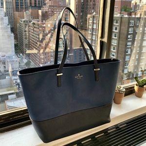 Kate Spade Cedar Street Harmony Tote Bag
